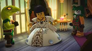 napor oduzimanje rezervni lego ninjago crtani na srpskom sve epizode -  aug-american.com