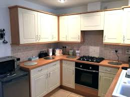 plastic kitchen cabinets replace cabinet drawers replace doors on kitchen cabinets large size of kitchen cabinet plastic kitchen cabinets