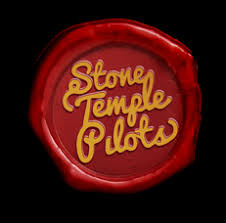 Official Website - Stone Temple Pilots