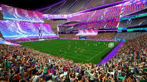 FIFA 22: Neuer Modus für die Weekend League