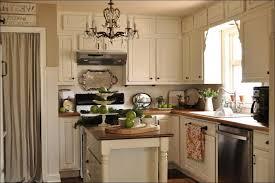 best type of paint for kitchen cabinetsKitchen  Best Paint For Painting Cabinets What Paint To Use On