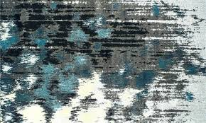 teal and black area rug grey 710 x 1010 white rugs canada teal and black area rug