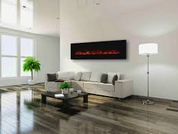 furniture amazing dimplex electric fireplace remote portable fireplace indoor fireplace gas dimplex fireplace manual fabulous