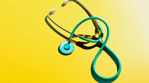 Read our full review of allstate here. Your Covid 19 Health Toolkit Consumer Reports