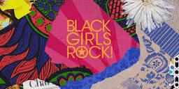 www.bet.com/shows/black-girls-rock/2019/performers...