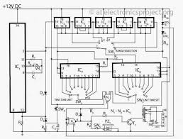 cat c15 acert wiring diagram wiring diagram schematics c15 cat engine wiring schematics nilza net