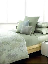 calvin klein bedding bedding sets calvin klein bedding bamboo flowers
