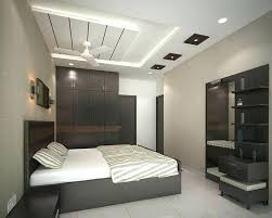Ceiling Design For Master Bedroom Awesome Inspiration Ideas