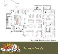 mexican restaurant kitchen layout. Bbq Restaurant Kitchen Layout Design Inspiration 217640 Ideas Mexican S