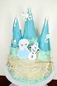 your frozen cake toppers here frozen cake toppers available via google drive you do not need a google account to