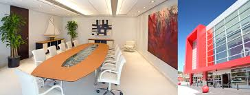 living spaces corporate office. corporate office   commercial spaces hotels living