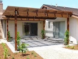 outdoor patio bamboo shades impressive on roll roller for use home depot outdoor bamboo shades patio ideas