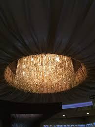 photo of lux restaurant los angeles ca united states i m