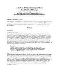 a simple essay a simple essay gxart simple essay cytotecusa simple essay cytotecusawriting a college essay ppt llhmusaffah com llh hospital musaffah