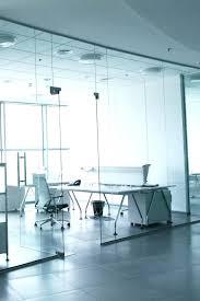 modern office wallpaper. Wallpaper For Office Room Style Wall Modern Design 3d . O