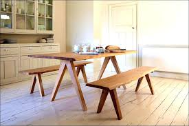 round wooden kitchen table and chairs large size of table with bench storage table and chairs