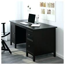 hemnes corner desk um image for ikea hemnes corner desk dimensions white ikea hemnes corner computer