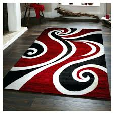 solid red runner rug winsome inspiration bright red rug area designs solid co runner bathroom rugs solid red runner rug