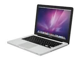 apple macbook pro. apple macbook pro (2012 model) intel core i5 4gb ddr3 500gb hdd 13.3 macbook