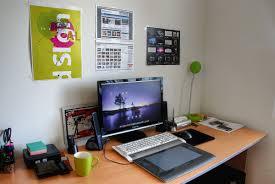 home office desktop pc 2015. Excellent Computer Setups 2015 Pictures Ideas Home Office Desktop Pc