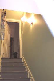 basement stairwell lighting. painted_stairsjpg 17872 bytes basement stairwell lighting g