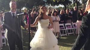 wedding ceremony worship youtube Christian Wedding Ceremony Worship Songs wedding ceremony worship Praise and Worship