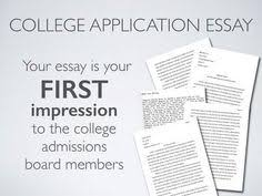 tips to improve your college essay style college school and college application essay personal essay editable tutorial