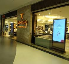 tanishq phoenix market city mall mahadevapura jewellery showrooms in bangalore justdial