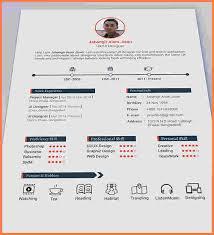 Attractive Resume Templates Enchanting Attractive Cv28 Free Resume Templatesjpg Sweep28
