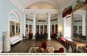 British Interior Design Beauteous A Long Long Century Indeed R Crusoe Luxury Travel Blog
