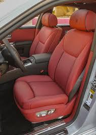 rolls royce 2015 phantom interior. 47 54 rolls royce 2015 phantom interior