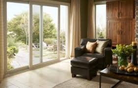 how to pick a sliding glass door lock