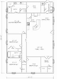 floor plans for open concept homes fresh open concept floor plans unique open home plans open