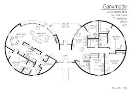 dome house plans. Exellent Plans Concrete Dome House Plan Fantastic Hireonic For Plans R