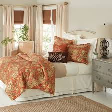 refined palette country curtains