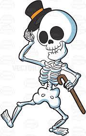Image result for bones cartoon images