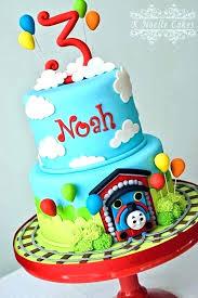 Wilton Train Cake Train Cake Decorating Ideas Innovative Cakes For