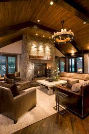 lodge style living room furniture design. 49 Superb Cozy And Rustic Cabin Style Living Rooms Ideas Lodge Room Furniture Design U