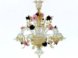 murano glass chandelier glass glass chandelier luxury glass chandeliers for the reflection of beauty wonderful murano murano glass chandelier