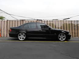 All BMW Models bmw 195 wheels : BMW M5 E39 aftermarket wheels... - Page 193 - BMW M5 Forum and M6 ...