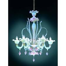 italian glass chandelier glass chandelier regarding incredible property chandelier prepare antique murano glass chandelier for
