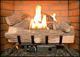 pilot light gas fireplace a open fireplace is a form pilot light gas fireplace too high