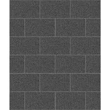 joan black tile sample