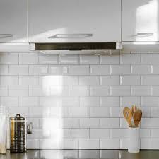 white kitchen tiles morespoons ideas brick effect wall zoom retro metro about astonishing design abou floor