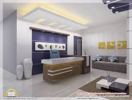 office room design ideas. Full Size Of Office:great Home Office Designs Small Room Design Cupboard Large Ideas E