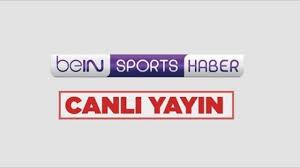 GS maçı İZLE Alanyaspor Galatasaray canlı maç izle