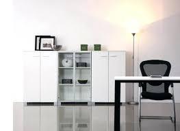 devrik home office desk chair 1. Kitchen Work Table Ikea Workbench Top Office Home Desk Chair Devrik 1 B
