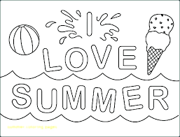 Summer Coloring Activity Pages Diary Of A Wimpy Kid Coloring Pages