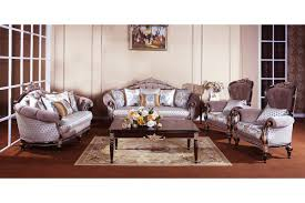 Traditional Style Living Room Furniture Contemporary Luxury Furniture Living Room Bedroomla Furniture