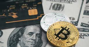 You should then see a box on the right side where you can choose the coins for your trade: How To Buy Bitcoin With Credit Card Anonymously Ico Pulse